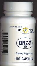 DNZ-2