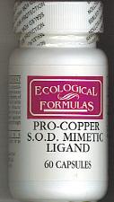 Pro-Copper