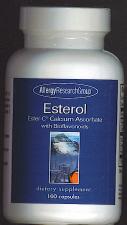 Esterol Ester-C