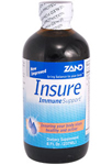 Insure Immune Support (Liquid)