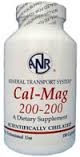 Calcium Magnesium (OUT OF STOCK)