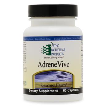 AdreneVive