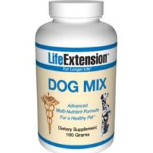 Dog Multivitamin