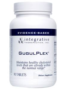 GugulPlex®