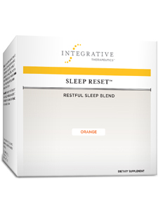 Sleep Reset®
