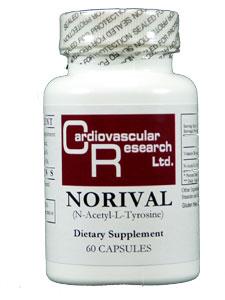 Norival