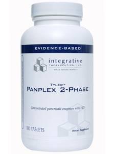 Panplex 2-Phase