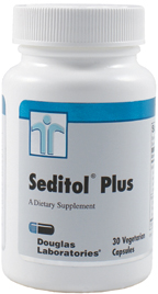 Seditol Plus