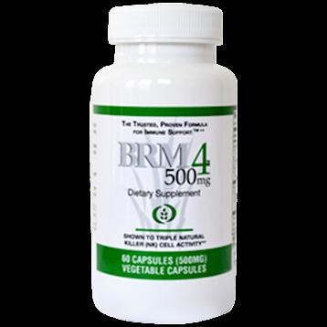 BRM4® Immune Complex