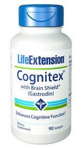Cognitex® Elite Pregnenolone
