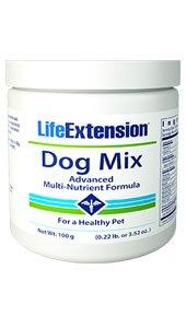 Dog Multivitamin