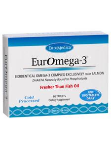 EurOmega-3®