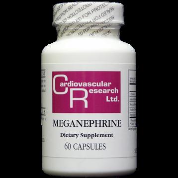Meganephrine