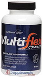 Multiflex Complex