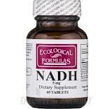 NADH Nicotinamide Adenine Dinucleotide