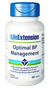 Optimal BP Management