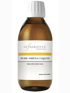 Omega-3 Liquid