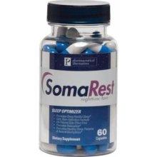 SomaRest