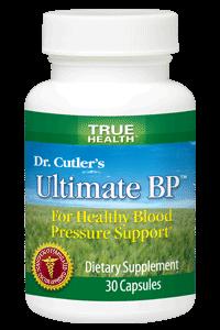 Ultimate BP